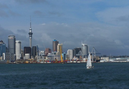 Auckland-Harbour-2-07