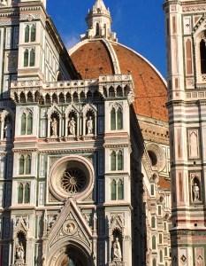 Dumo-Florence