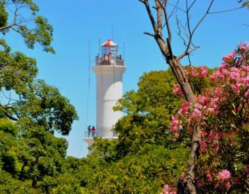 Faro-Colonia, Uruguay-02-03-13
