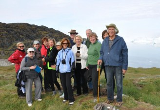 Group at Sermermuit-7-13-2014