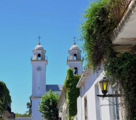 Iglesia Matrix, Colonia, Uruguay-02-03-13