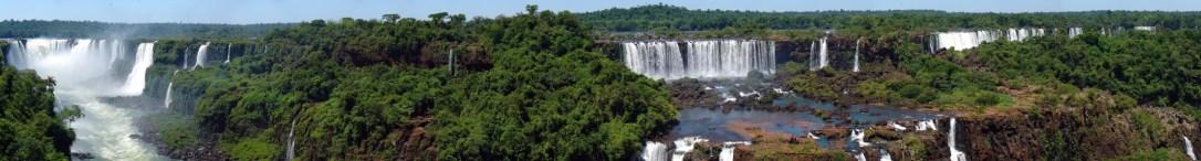 Iguazu-Panorama-not my photo
