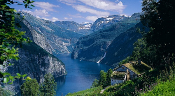 norway-fjord-1-sm