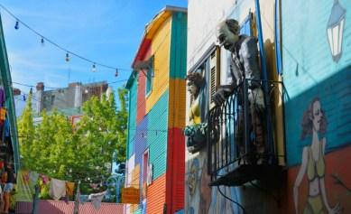 Street in la Boca-4 Feb 2013-b