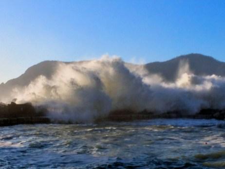 Surf at Vernazza-2 - 11-10-13