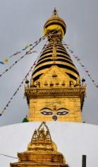 Swayambhunath-5-27-2016