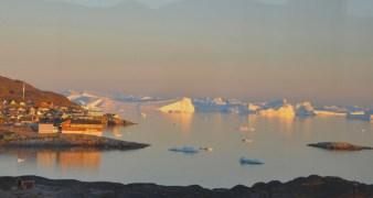 White Nights-Ilulissat-2 AM-7-12-14