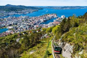 funicular-and-view