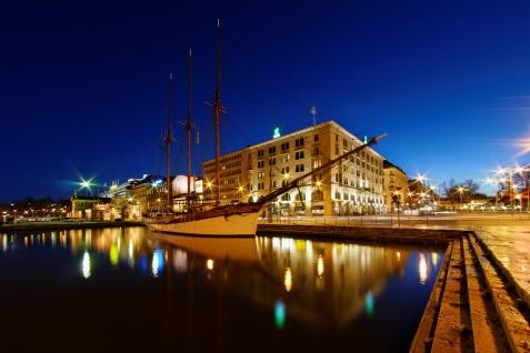 Helsinki-5