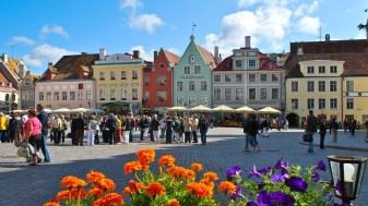 Tallinn-4