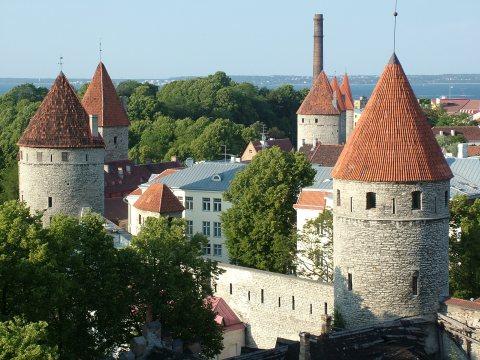 Tallinn-8