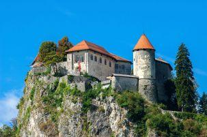 Bled_Castle_02