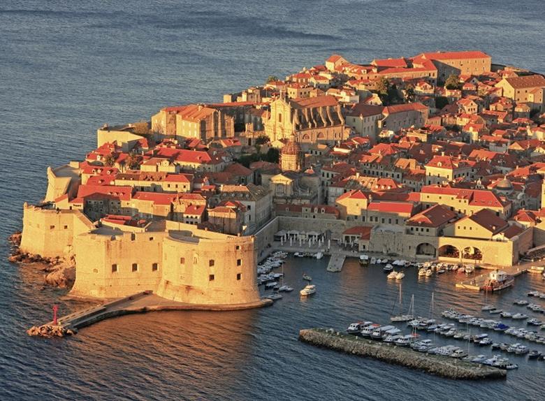 Dubrovnik_36-680.png