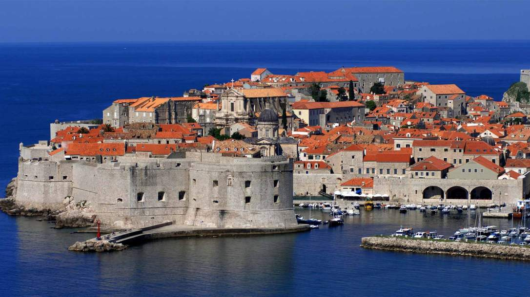 Opening-image-Dubrovnik-old-town